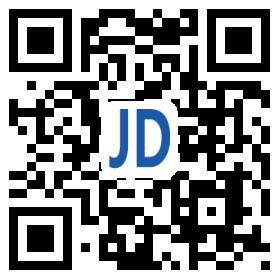 必威体育官方网站手机站