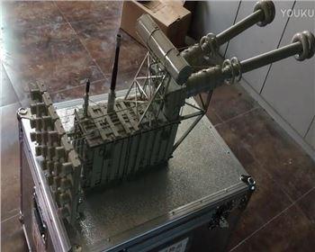 西电变压器必威中国展示