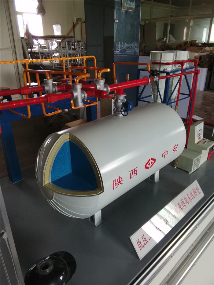 陕西机械动态必威中国设计