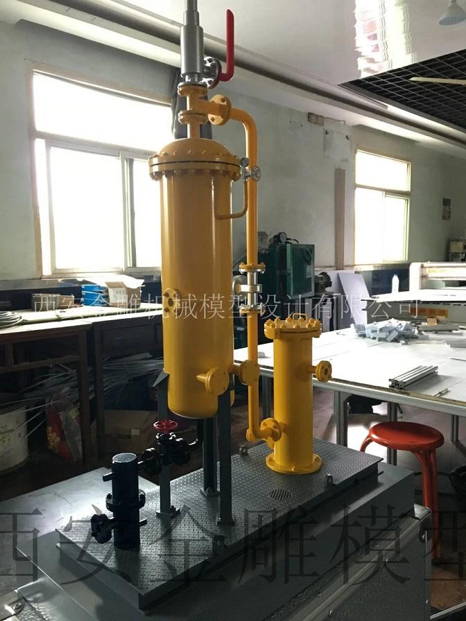 陕西工业沙盘必威中国