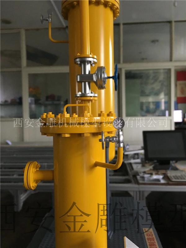 工业沙盘必威中国