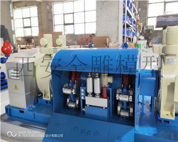 宝鸡石油设备必威中国